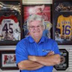 Avatar of Marcel Dionne