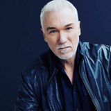 Avatar of Patrick Page
