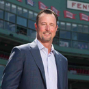 Avatar of Tim Wakefield