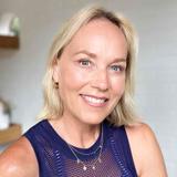 Avatar of Darlene Vogel