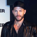 Avatar of Johnny Wujek