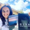 Avatar of RIYA
