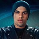 Avatar of Josh Martinez