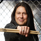 Avatar of Mike Mangini