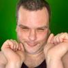 Avatar of Steve Bridges