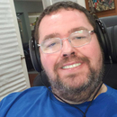 Avatar of Boogie2988 / FRANCIS