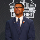 Avatar of Steve Atwater
