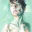 Avatar of Amanda Palmer