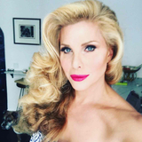 Avatar of Candis Cayne
