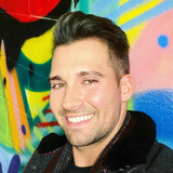 Avatar of James Maslow