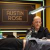 Avatar of Austin Rose