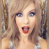 Avatar of Taylor Swift Impersonator
