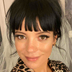 Avatar of Lily Allen