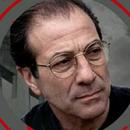 Avatar of Dan Grimaldi