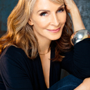 Avatar of Gates McFadden