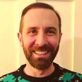 Avatar of Tim Downie