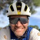 Avatar of Phil Gaimon
