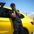 Avatar of BMW KENNY