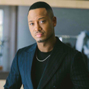 Avatar of Terrence J
