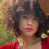 Avatar of Nathalie Emmanuel