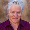 Avatar of Tom Wilson