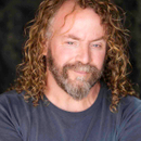 Avatar of Ray Porter