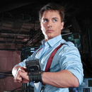 Avatar of John Barrowman MBE