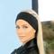 Avatar of Dorit Kemsley