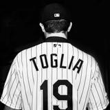 Avatar of Michael Toglia