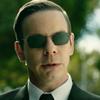 Avatar of Agent Smith