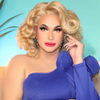 Avatar of Cynthia Lee Fontaine