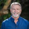 Avatar of Bill Engvall