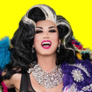 Avatar of Manila Luzon