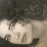 Avatar of Julie Warner