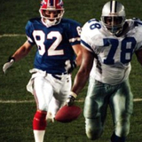 Avatar of Don Beebe