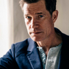 Avatar of Dylan Walsh