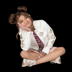 Avatar of Angelica Hale