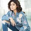 Avatar of Shamita Shetty