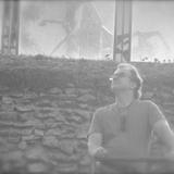 Avatar of Michael O'Keefe