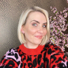 Avatar of Claire Richards