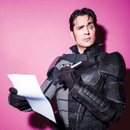 Avatar of Mark Meer