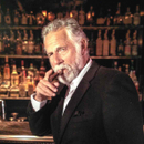 Avatar of Jonathan Goldsmith