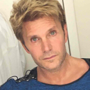 Avatar of Vic Mignogna