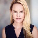 Avatar of Julie Berman