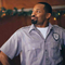 Avatar of Mike Epps