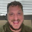 Avatar of Billy LeBlanc
