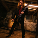 Avatar of Dave Mustaine