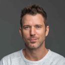 Avatar of Wil Traval