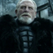 Avatar of James Cosmo