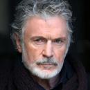 Avatar of Patrick Bergin